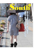 south03